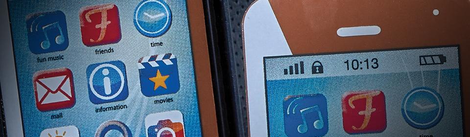 novelty-gifts-page-banner-v2.jpg