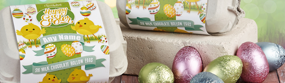 personalised-easter-page-banner2.jpg