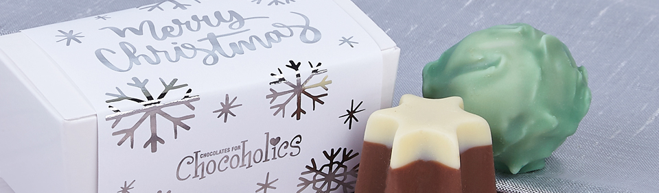 table-gifts-header.jpg