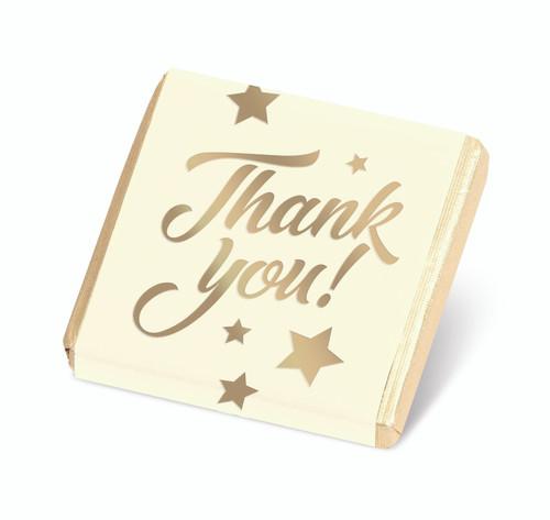 Thank You Neapolitan - Bag of 100