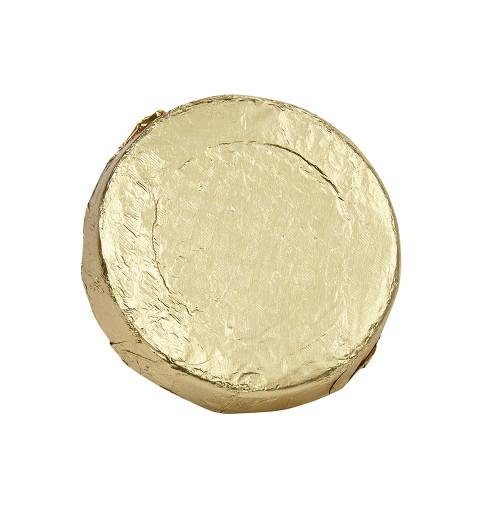 Mint Crisps in Gold Foil- Bag of 45