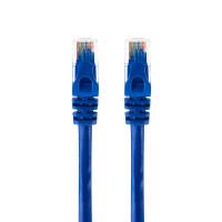 Gecko Cat 6 Ethernet Cable 2m - Blue
