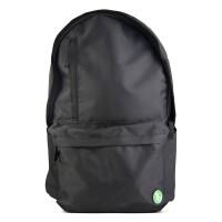 Gecko Backpack - Black