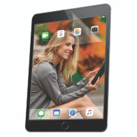 Gecko Clear Screen Protector for iPad Pro 12.9""