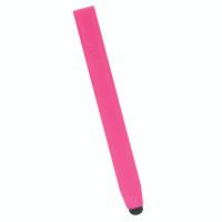 Gecko Glow Stylus - Pink