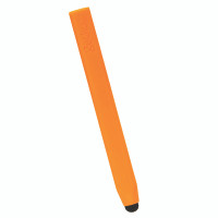 Gecko Glow Stylus - Orange