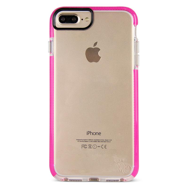 iphone 8 case gecko