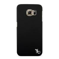 Gecko Profile Case for Samsung S6 - Black