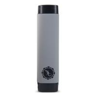 Gecko Tradie Tough Portable Power Pack 2200 mAh - Black/Grey
