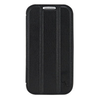 Samsung Galaxy S4 Case