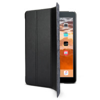 Gecko Slim Case for iPad Air 2 - Black