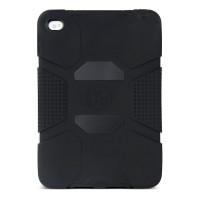 Gecko Ultra Tough Classic Case For iPad mini 4 - Black