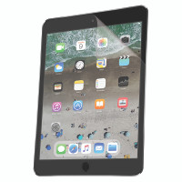 Gecko Clear Screen Protector for iPad mini 1/2/3 - 2 Pack
