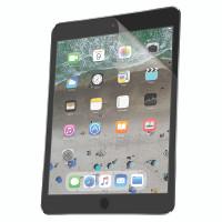Gecko Clear Screen Protector for iPad mini 1/2/3 - 2 Pack