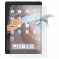 "Gecko Tempered Glass Screen Protector for iPad 5/6, Air 1+2 & iPad Pro 9.7"" - 1 Pack"