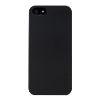 Gecko Profile Case for iPhone 5/5S/SE - Black