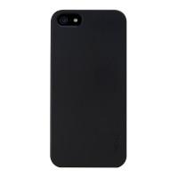 Gecko Profile Case for iPhone 5/5S/SE - Black