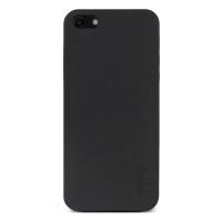 Gecko Ultra-Slim Case for iPhone 5/5s/SE - Black