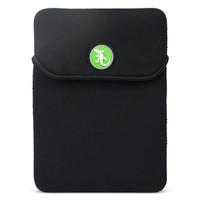 "Gecko Universal Tablet Sleeve 7""-8"" - Black"