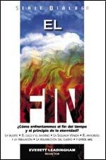 El Fin [The End]