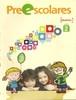 Pre Escolares - Alumno edad 4 a 5