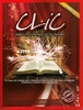 Click - Alumno 12 a 17 años Libro 5