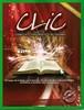 Click - Alumno 18 a 23 años Libro 5