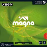 STIGA Magna TX II