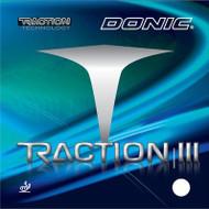 DONIC Traction III