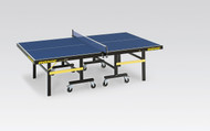 DONIC Persson 25 - Table Tennis Table