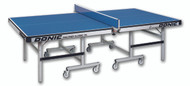 DONIC Waldner Classic 25 - Table Tennis Table