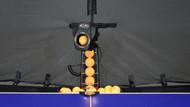 Robo-Pong 545/Versa-Net