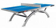 SKY - Permanent Outdoor Table Tennis Table