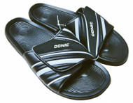 DONIC Shower slippers