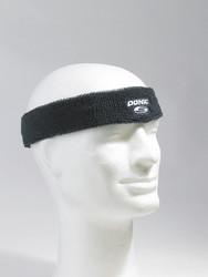 DONIC Headband