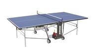 Indoor Roller 800 - Table Tennis Table