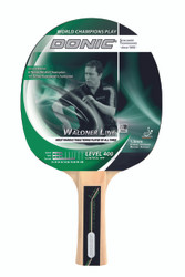 DONIC Waldner 400 bat