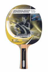 DONIC Waldner 500 bat