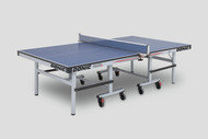 DONIC Waldner Premium 30 - Table Tennis Table