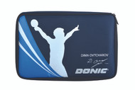 DONIC Bat Cover OVTCHAROV
