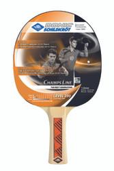 DONIC Champs 200 bat