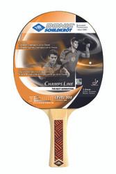DONIC Champs 300 bat