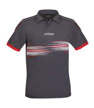 DONIC Shirt RACEFLEX