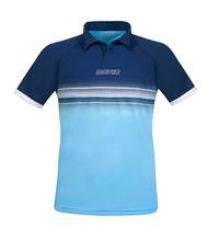 DONIC shirt DRAFTFLEX