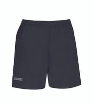 DONIC Shorts PULSE