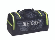 DONIC Sportsbag ULTIMATE