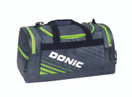 DONIC Sportsbag  SECTOR