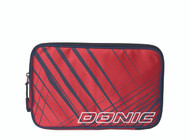 DONIC Single Bat Cover SCUDO