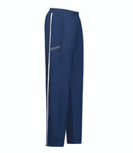 DONIC Tracksuit Trousers LASER