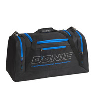 DONIC Sports Bag-Sentimel